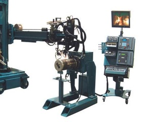 9500-controlled-hot-wire-process_md