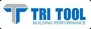 TTlogo