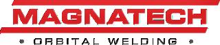 magnatech-logo.png