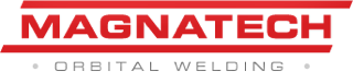 magnatech-logo