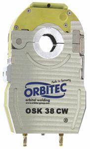 OSK-38CW_3